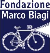 fondazione-marco-biagi
